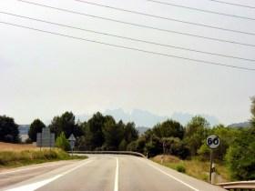 T3_Montserrat_0001
