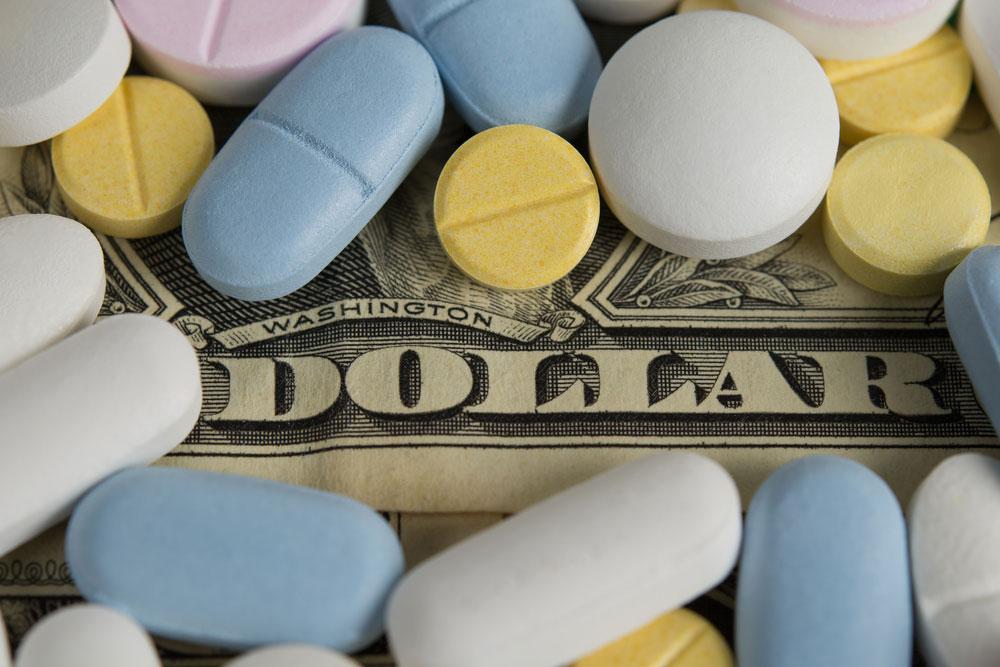 Economic Burden Of Opioid Abusers Accumulates Months