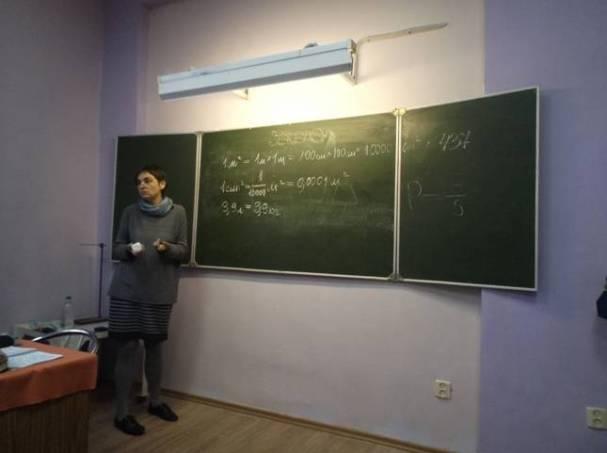 Knyazeva obyasnenie zadachi fizika