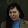 Отзыв (видео) Ирины Утиной