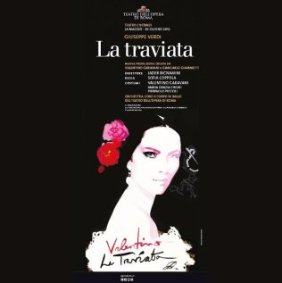 Valentino La Traviata Coppola drugieoko blog (14)
