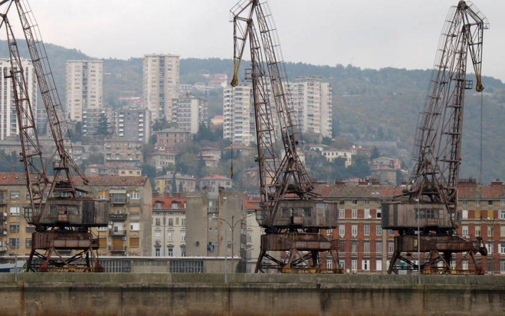 NAJAVA: Što je balkanski umjetnik u Europi?