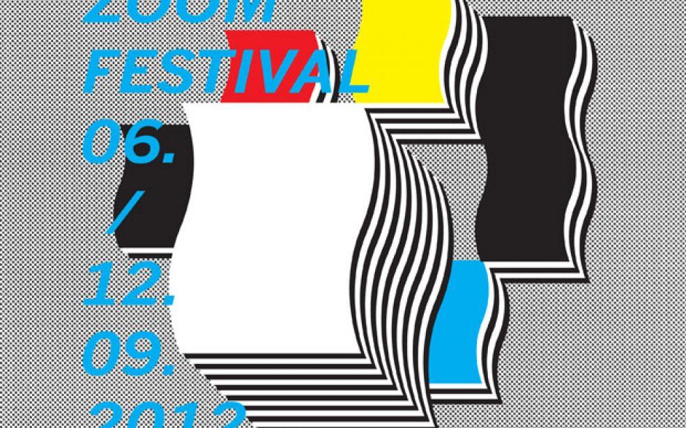 ZOOM Festival 2012