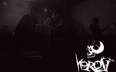 Moje, tvoje, naše glazbeni program: Korov