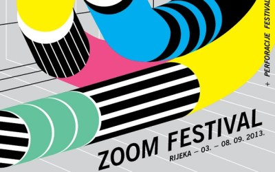 ZOOM Festival 2013