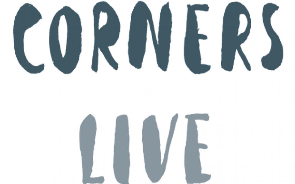 CORNERS LIVE – odsada online!