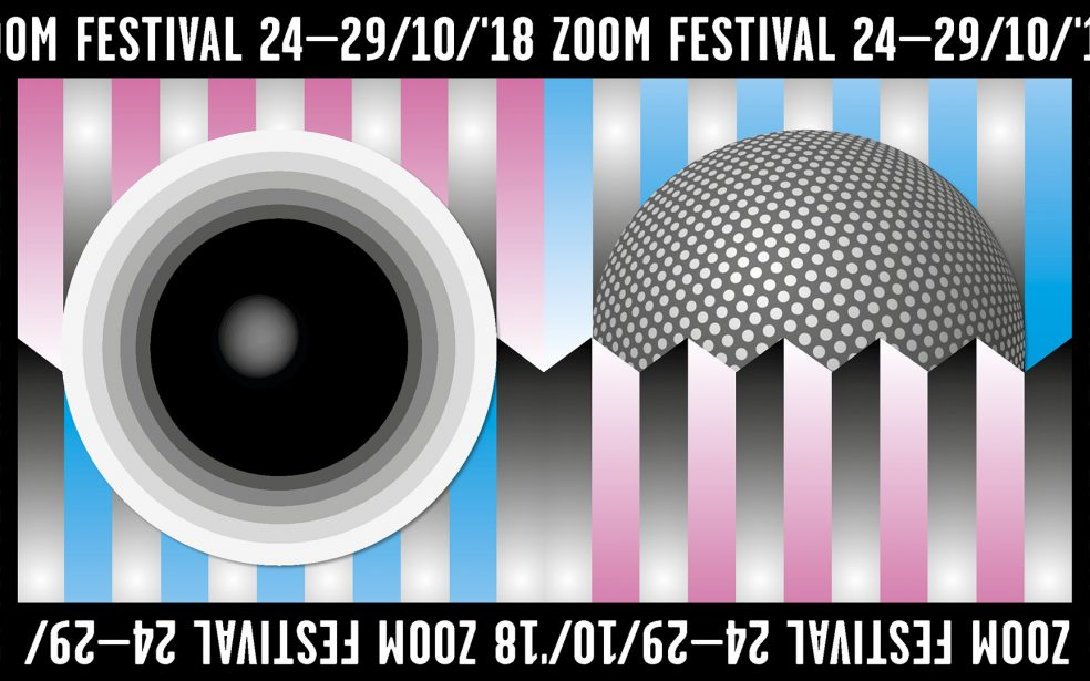 Zoom festival 2018