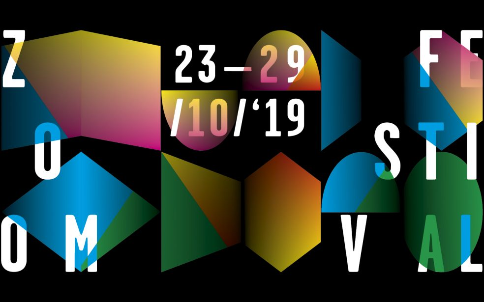 Zoom festival 2019