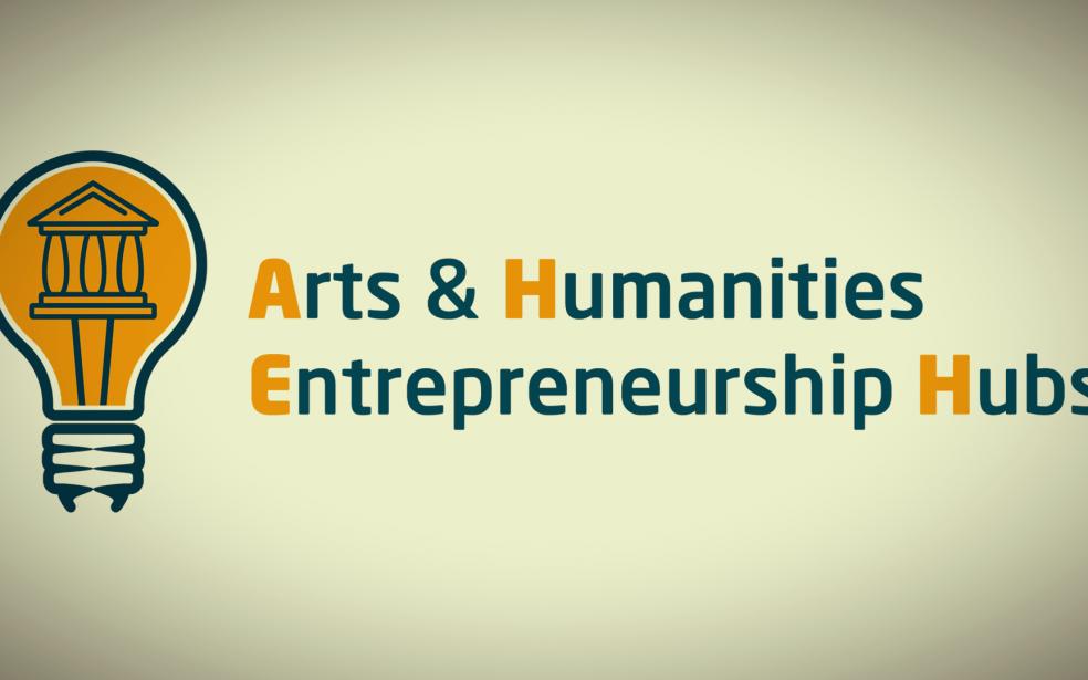 Kultura i kriza: obrazovanje, participacija i kreativni rad danas