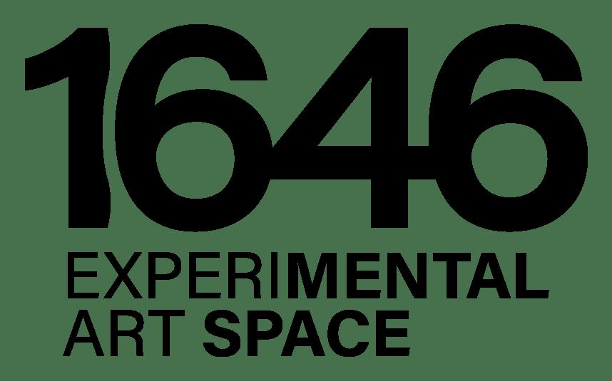 1646_Logo-RGB-NormalEAS_Medium