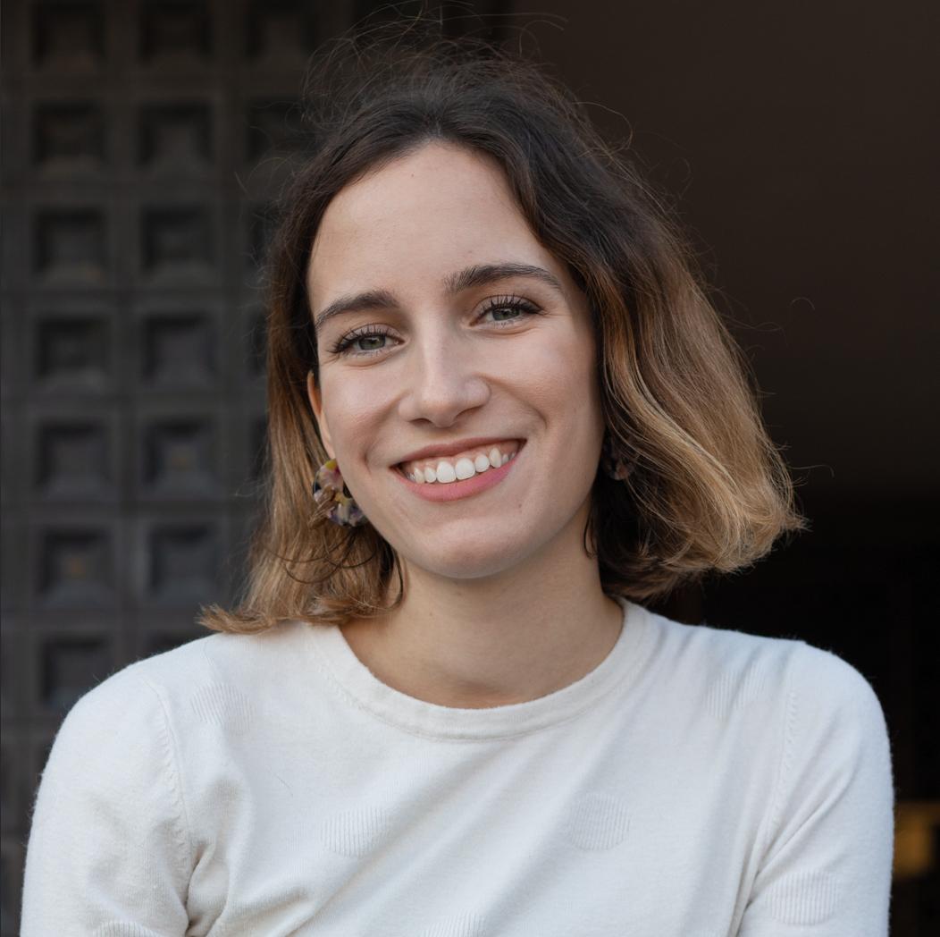 Marina Rajšić _ 1