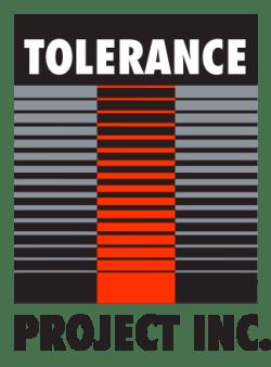 Tolerance Project _ color