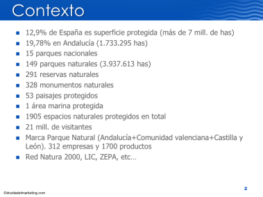 Diapositiva002