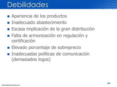 Diapositiva044