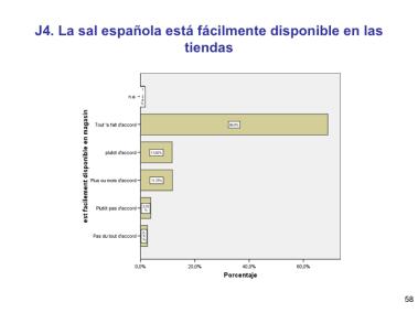 Diapositiva058