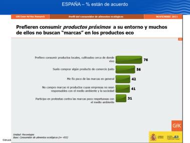 Diapositiva063