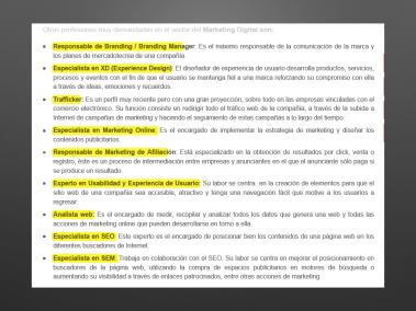 MdoTraMarketing-presentacion-abr2017.079