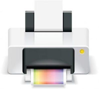 printervector
