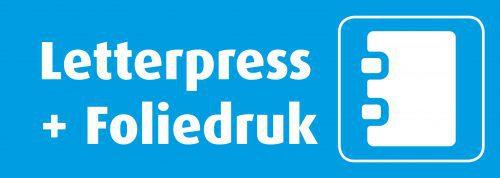 letterpress_en_foliedruk_bij_rad