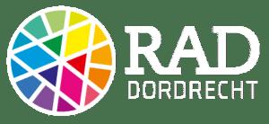 Drukkerij RAD in Dordrecht