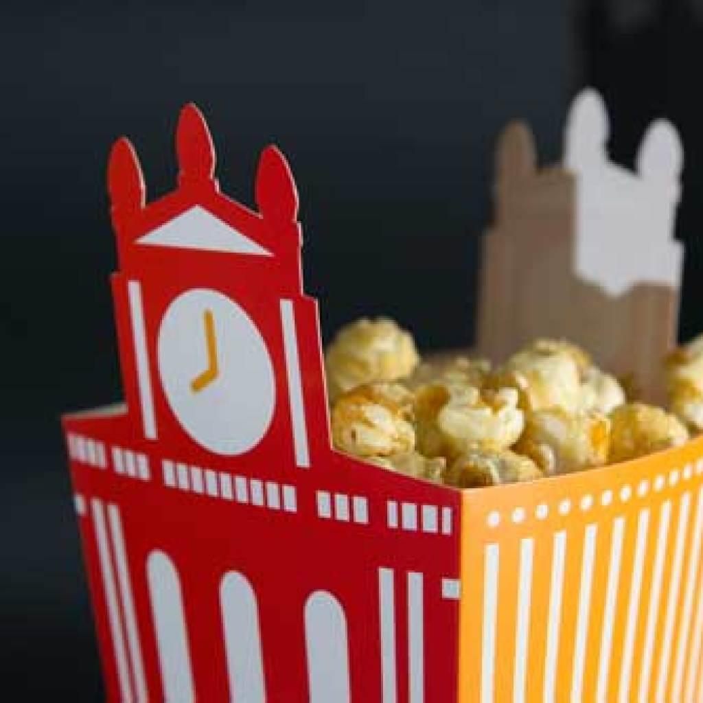 popcornbox_grotekerk_movies