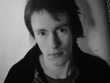 081010-Topper-Headon