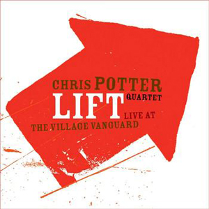 20th-lift-live-at-the-village-vanguard