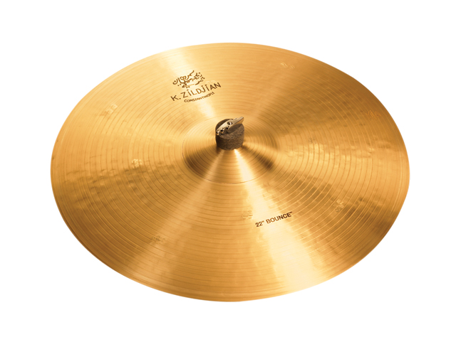 6-new-zildjian-ride-cymbals-reviewed-2