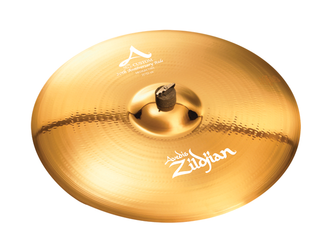6-new-zildjian-ride-cymbals-reviewed-3