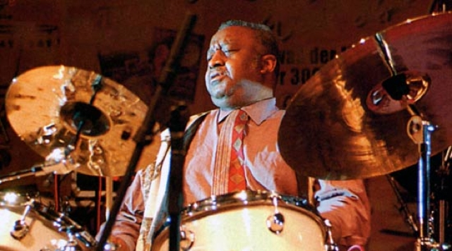 bernard-purdie-the-session-legend-2