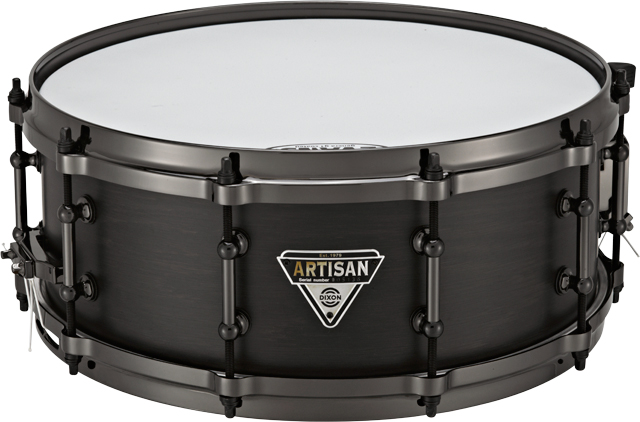 dixon-artisan-snare-drums-tested-3