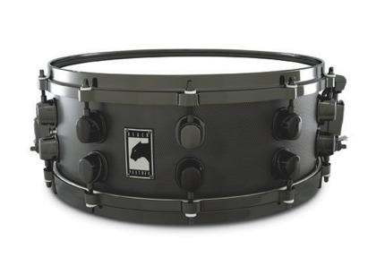 mapex-black-panther-snare-drums-elemental-harmony-2