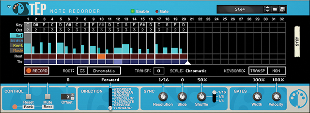Ten Must-Have Plug-Ins For Propellerhead Reason – DRUM! Magazine