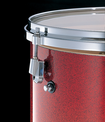 Yamaha Absolute Birch Custom Drums Reviewed! 2