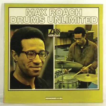 "Max Roach At the beginning of his ""Moby Dick"" (1969) solo, Bonham often quotes Max Roach's ""The Drum Also Waltzes"" (1966). Check out the YouTube clip titled ""LED ZEPPELIN London Live 1970 - Moby Dick & Drums Solo by BONZO."" He begins his solo at around 0:40 by quoting the beginning of ""The Drum Also Waltzes."""