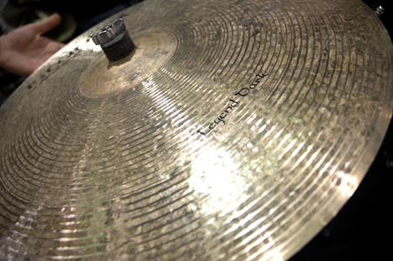 cymbals-3