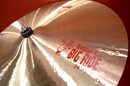 cymbals-4