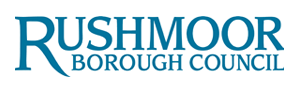 Rushmoor Borough Council