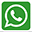 Send us a message on WhatsApp, let's connect!