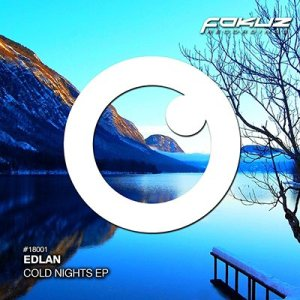 Edlan - Cold Nights EP