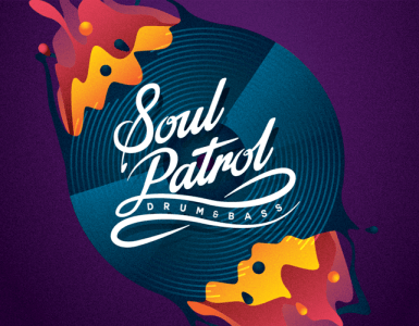 Win tickets for Soul Patrol with Technimatic & Submorphics!