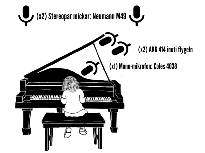 2126947704_Piano_MicPlacements_red.png.c2186356b6a8d06fa01eeee1b9e4650d.png
