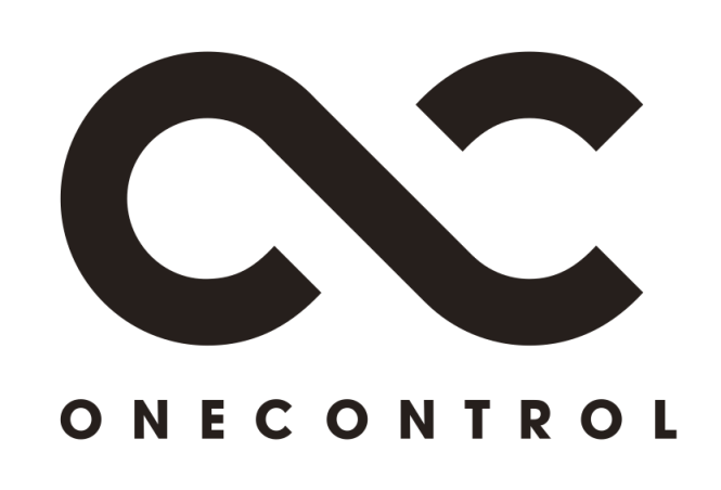 2016_onecontrol_logo1_red.png.88bf0d5b2f0ee9f51dec19c14fc9583c.png
