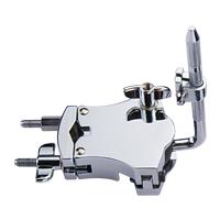 producticon_001_multi_clamps_h2290