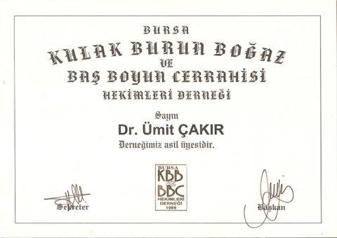 umit-cakir-sertifika-02