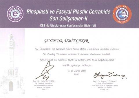 umit-cakir-sertifika-03