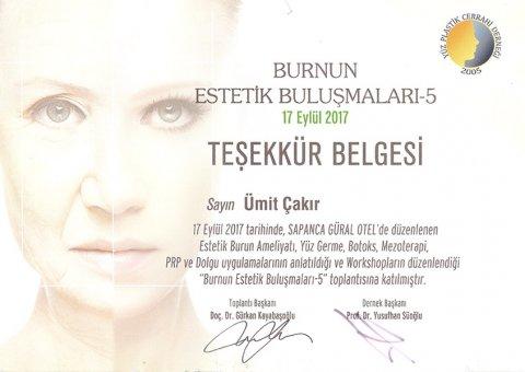 umit-cakir-sertifika-06