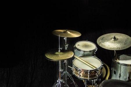 drumset1