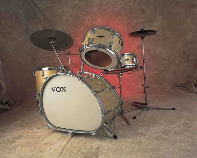 Trixon-A-Strange-Tale-Of-An-Odd-Drum-Set