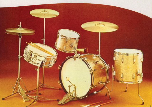 Dating wfl drums